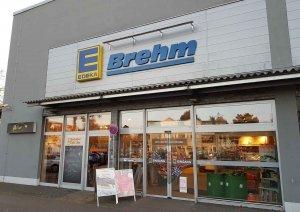 Edeka-Brehm